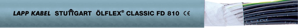 letronic lapp kabel lflex classic fd 810 12g1 5. Black Bedroom Furniture Sets. Home Design Ideas