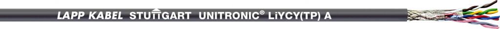 letronic lapp kabel unitronic liycy tp a 2x2xawg26 7. Black Bedroom Furniture Sets. Home Design Ideas